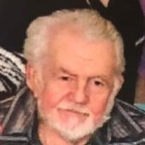 Mr. Robert D. Blalock  Jr.