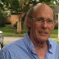 Frank Holtzman