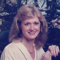 Lisa Kellye Fortune