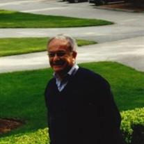 Kenneth R. Wax