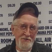 Bill E. Donahue Jr.