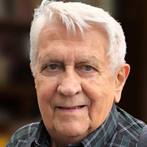 William R. (Bill) Korp