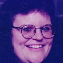 Karen Nell Whiteeagle