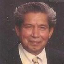 Jose Leal Jr.