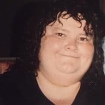 Diana Carol Begley