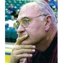 Jerry Steele