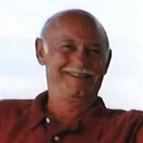 Alfred Convenuto Jr.
