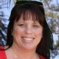 Karyn Suzanne Miller