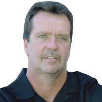 Greg J. Penner