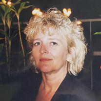 Cindy Smart Carrubba