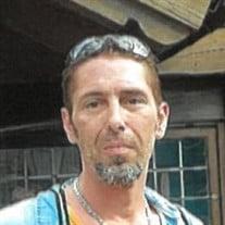 Michael T. Bergeron