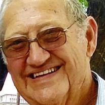 Daniel D. Hagemier
