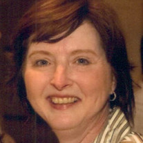 Denise A. Williams