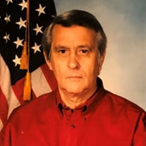 Mr. William Howard Furr, Jr.