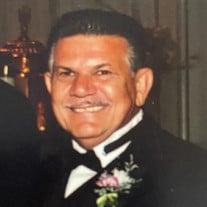 Robert R. Forcione