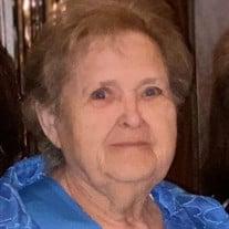 Barbara J. Phillips