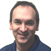 Jason A. Altschiller