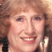 Dolores Jean Brady