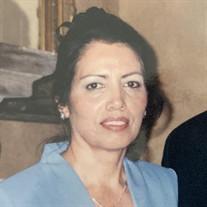 Maria Del Carmen Narezo