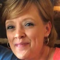 Carol Annette Norman Rauscher