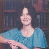 Sheree Peters