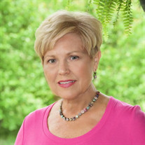Glenda Joyce Herrera