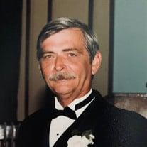 Paul Hillman