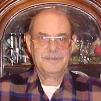 William D. Capps