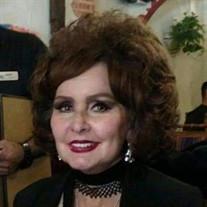 Pamela Marie Hooks