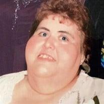Debra Ann Burns