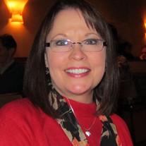 Debbie L. Wetzel
