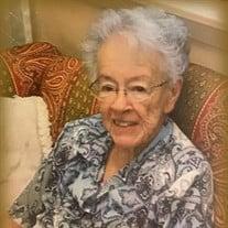 Rosemary Aycock Domingues