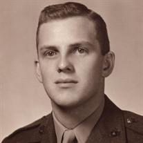 Bill Holmberg