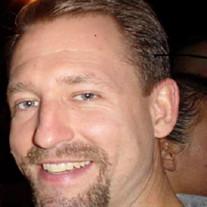 Timothy D. Lebek