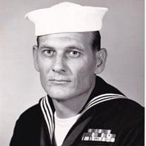 Billy J Hollomon