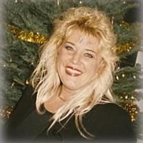 Amy Fuqua Tessier