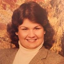 Kathleen Louise Smith