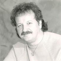 Roger Francoeur