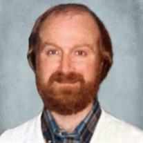 Robert K. Williams