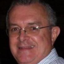 James F. Kerrigan Jr.