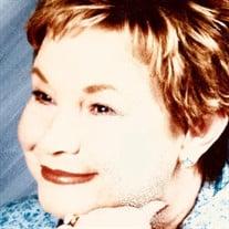 Dorothy Lee Dixon