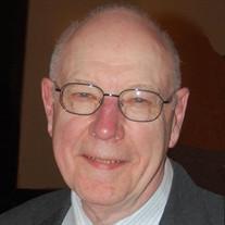 Robert L. Boudreau