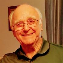 Carmine Micelli