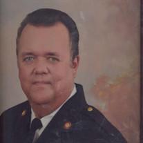 Mr. Michael Chester Lantz Sr.