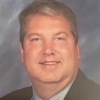 James Wray Sink Jr.