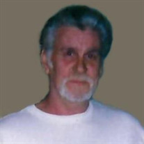 Mr. David L. Loxton