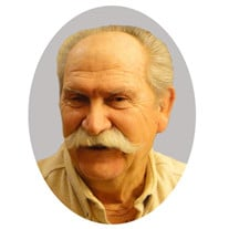Charles P. Holtel
