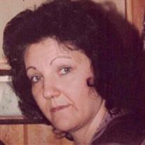 Diane R. Paturso