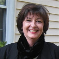 Helen  Maria Marie