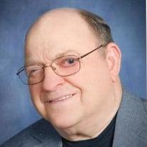 David J. Recker Sr.